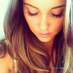 Beautiful Lashes - Beauty Lounge St Kilda