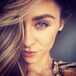 Eye Enhancements - Beauty Lounge St Kilda