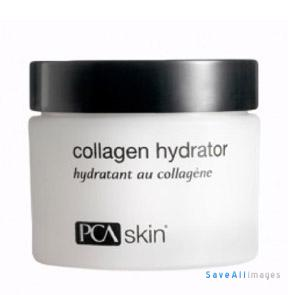 Collagen Hydrator - Beauty Lounge St Kilda