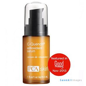 C-Quench Antioxidant Serum - Beauty Lounge St Kilda