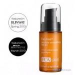 Exlinea Peptide Smooth Serum - Beauty Lounge St Kilda