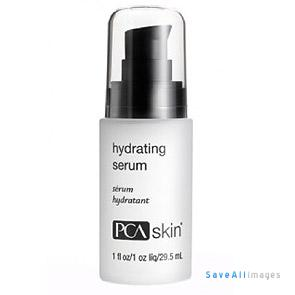 Hydrating Serum - Beauty Lounge St Kilda