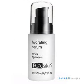 Hydrating Serum - Beauty Lounge St Kilda