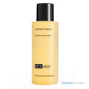 Nutrient Toner - Beauty Lounge St Kilda