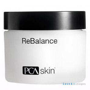Rebalance -Beauty Lounge St Kilda