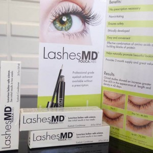 lashesMD1-300x300