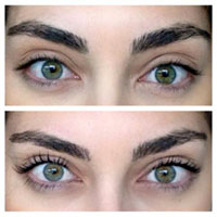 Lash Lift - Beauty Lounge St Kilda